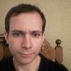 Григорий, 37, г.Иваново