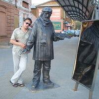 Aleks, 39 лет, Телец, Иркутск