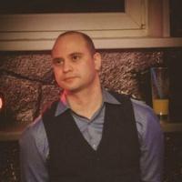 Андрей, 33 года, Водолей, Челябинск