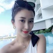 san 31 Гонконг