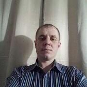 Анатолий 35 Кемерово