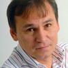 Егор, 52, г.Челябинск