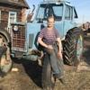 Владимир, 46, г.Тихвин