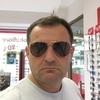 bekim, 43, г.Нитра
