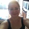 Lana, 50, Bataysk