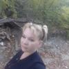 Екатерина Гурьева, 36, г.Туапсе