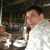 Саша, 38, г.Торонто