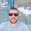 Ифрит, 31, г.Дзержинск