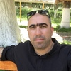 Мурад, 30, г.Махачкала
