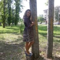 татьяна, 42 года, Весы, Омск