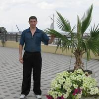 сергей, 50 лет, Водолей, Сургут