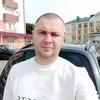 Павел, 37, г.Орша