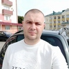 Pavel, 37, Orsha