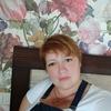 Юлия Чернявская, 40, г.Херсон