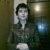 Валерия, 43, г.Сумгаит