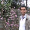 Ahmad, 39, г.Сари