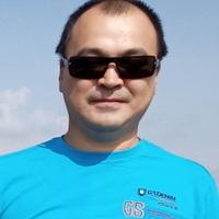 Дмитрий, 41 год, Лев, Томск