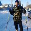 Виталий, 53, г.Тверь