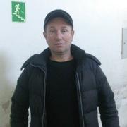 вадим 41 год (Овен) Уссурийск