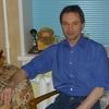 Олег, 51, г.Сухой Лог