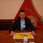 Андрей 35 Красноярск