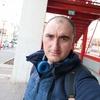 Oleg, 32, Bat Yam