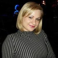 Ksusha, 36 лет, Скорпион, Самара