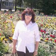 Weronika 62 года (Скорпион) Карабулак