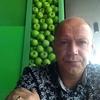 Александр, 46, г.Набережные Челны