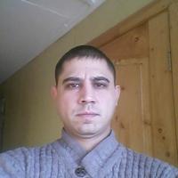 Максим, 33 года, Рыбы, Иркутск