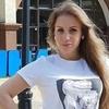 Катерина, 43, г.Львов