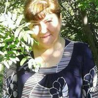 Елена, 61 год, Телец, Слюдянка