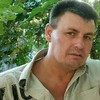 Vitaly, 51, Liman