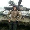Анатолий, 28, г.Харьков