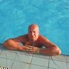 Oleg, 56, г.Москва