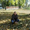 Igor, 31, Velyka Bahachka