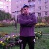 Виталий, 27, г.Кременец