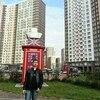Stas, 30, г.Санкт-Петербург