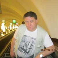 Игорь Горбатенко, 48 лет, Козерог, Санкт-Петербург