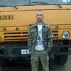 Дмитрий Павлов, 37, г.Мошенское
