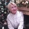 Таня, 61, г.Ростов-на-Дону