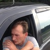 АНДРЕЙ, 46, г.Чашники