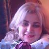 Mari, 38, г.Львов
