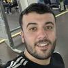 Kristian, 30, Watford