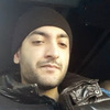 Samir  turlea, 28, г.Дрокия