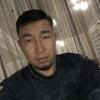Бостон, 30, г.Бишкек