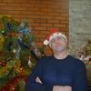 Юрий, 48, г.Селидово