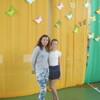 inta, 33, Daugavpils
