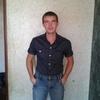 вячеслав, 26, г.Тулун