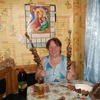 галина, 61, г.Заречный (Ивановская обл.)